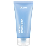 Dr.Jart Vital Hydra Sleeping Mask