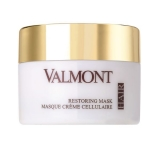 Valmont Hair Repair Recovering Mask 200 мл