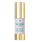 Valmont Complementary Dermatosic 15 мл