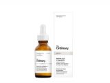 The Ordinary - Retinol 0,5% in Squalane