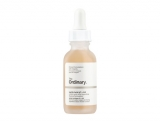 The Ordinary - Lactic Acid 5% + HA