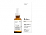The Ordinary - Caffeine Solution 5% + EGCG