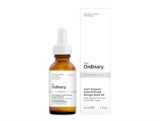 The Ordinary - 100% Organic Cold-Pressed Borage Seed Oil