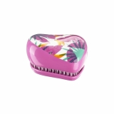 Tangle Teezer Botanical Bananas