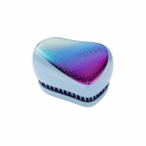 Tangle Teezer Sundowner