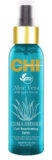 Aloe Vera Curl Reactivating Spray