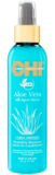 CHI Aloe Vera Humidity Resistant Leave-In Conditioner