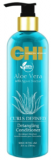 CHI Aloe Vera Detangling Conditioner