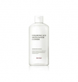 Manyo Hyaluronic Acid Micella Water Cleanser