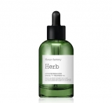 Manyo Active Refresh Herb Special Treatment Oil