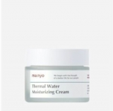 Manyo THERMAL WATER MINERAL CREAM