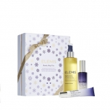 ELEMIS BEAUTY SLEEP TRIO