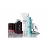 ELEMIS BEAUTY WELLNESS WONDERS GIFT SET