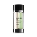 ELEMIS BIOTEC DAY CREAM SENSITIVE
