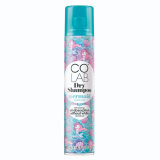 Colab DRY SHAMPOO Mermaid