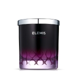 ELEMIS LIFE ELIXIRS – FORTITUDE CANDLE