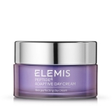 ELEMIS PEPTIDE 4 ADAPTIVE DAY CREAM