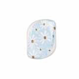 Tangle Teezer Compact Styler Dreamy Daisies