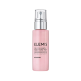 ELEMIS PRO-COLLAGEN ROSE HYDRO-MIST