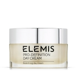 ELEMIS PRO-DEFINITION DAY CREAM