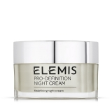 ELEMIS PRO-DEFINITION NIGHT CREAM