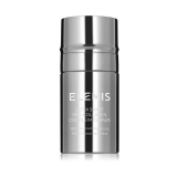 ELEMIS ULTRA SMART PRO-COLLAGEN 12 SERUM