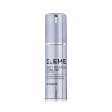 ELEMIS WHITE BRIGHTENING EVEN TONE SERUM