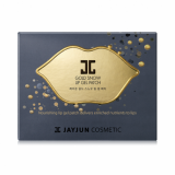 JayJun Gold Snow lLip Patch