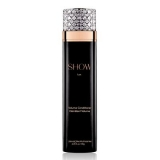 SHOW Beauty Sublime Repair Shampoo 200 мл