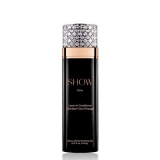 SHOW Beauty Riche Leave In Conditioner 150 мл