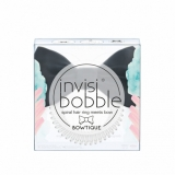 Invisibobble BOWTIQUE