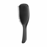 Tangle Teezer THE WET DETANGLER Black Gloss Large