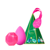 BeautyBlender Jewel Box™ Mystery