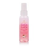 Lee Stafford Coco Loco Holiday Hair Hero 100 мл