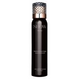 SHOW Beauty Premiere Working Texture Spray