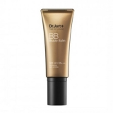 Dr. Jart+ Premium BB Beauty Balm SPF 45/PA+++ 40ml