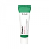 Dr. Jart+ Cicapair Cream (2nd Generation) 50ml