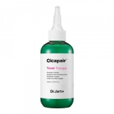 Dr. Jart+ Cicapair Toner Tonique 150ml