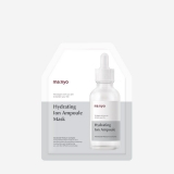Manyo Hydrating Ion Ampoule Mask
