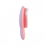 Tangle Teezer The Ultimate Hot Heather
