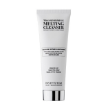 Instytutum Transforming Melting Cleanser