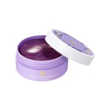 JayJun Lavender Eye Gel Patch (60шт.)