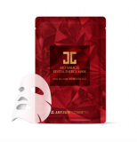 JayJun Red Miracle Revital Mask