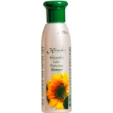 Orising Helianthis Color Protection Shampoo