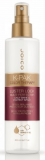 Joico K-PAK CT LUSTER LOCK MULTI-PERFECTOR SPRAY