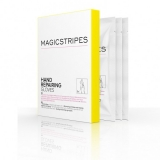 Magicstripes Hand Repairing Gloves Box 3 шт