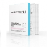 Magicstripes Hyaluronic Intensive Treatment Mask Box 3 шт