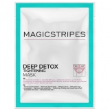 Magicstripes Deep Detox Tightening Mask Sachet 1 шт
