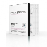 Magicstripes Magnetic Youth Mask Box 3 шт