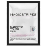 Magicstripes Magnetic Youth Mask Sachet 1 шт